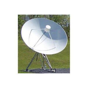 Satellite Reception